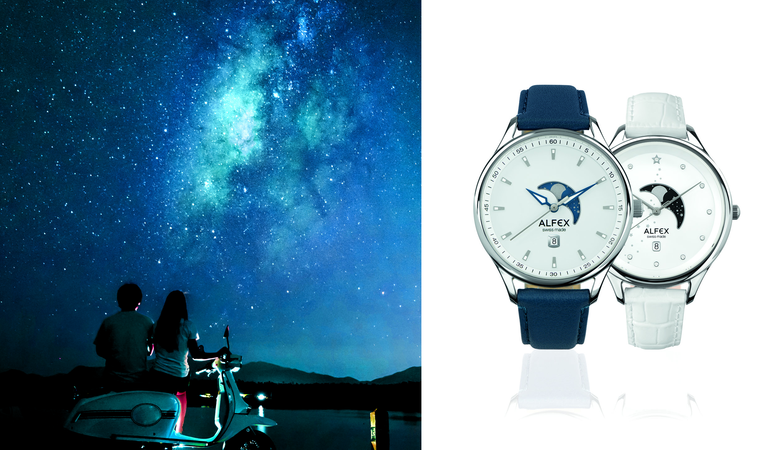 moonphase_white