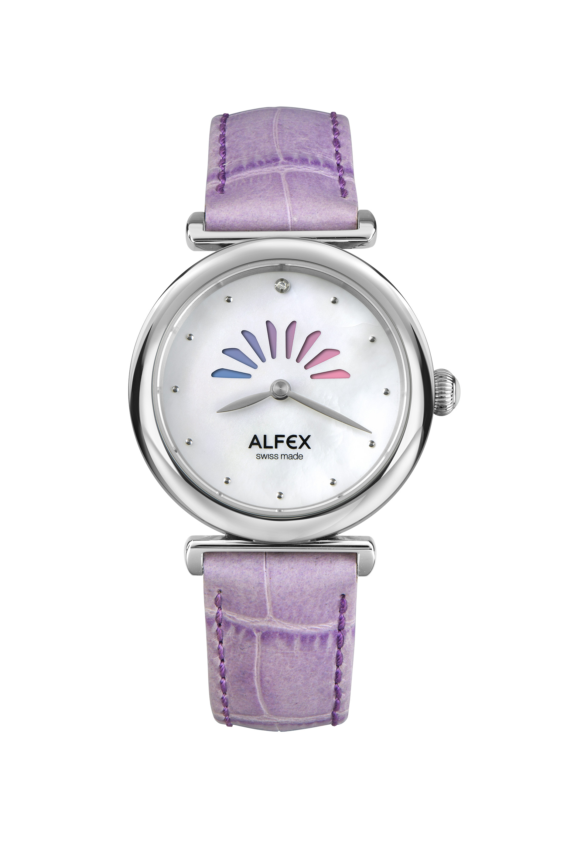 Animal Instincts Watch Online alfex watches